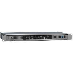 Behringer EPQ304 Europower - Amplificatore di Potenza 300W 4Ch