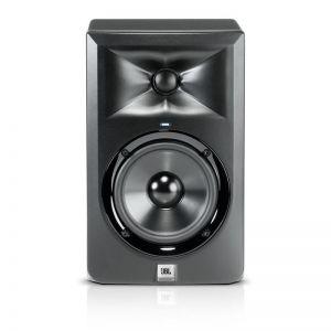 JBL LSR308 - Monitor da Studio 130W B-Stock