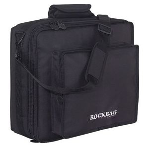 ROCKBAG Borsa da trasporto mixer 490 x 310 x 110 mm