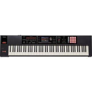 ROLAND FA08 Sintetizzatore 88 tasti