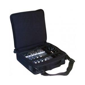 ROCKBAG RB23405B Borsa Mixer trasporto 250 x 230 x 60 mm