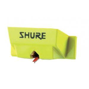 SHURE N35S - STILO PER CARTUCCIA