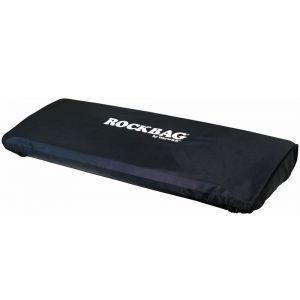 Rockbag RB21718B - Cover per Tastiera in Nylon