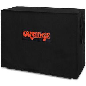 Orange Cover per Cabinet per Basso OBC115