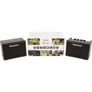Blackstar Fly 3 Stereo Pack - Impianto Stereo 6W