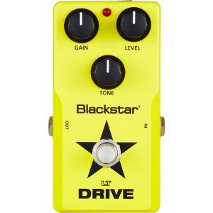 Blackstar LT Drive - Effetto Overdrive per Elettrica