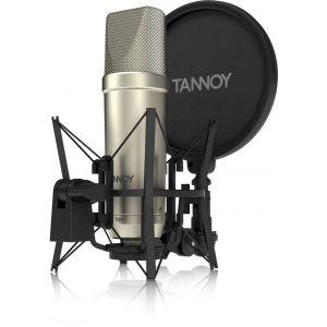 Tannoy TM1 - Microfono da Studio a Condensatore