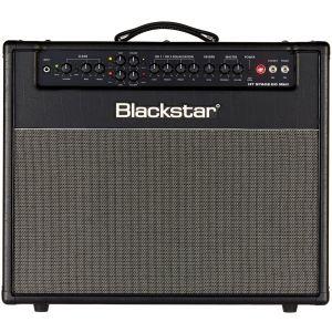 Blackstar HT Stage 60 112 MKII - Combo Valvolare 60W