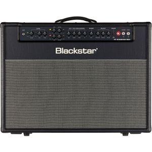 Blackstar HT Stage 60 212 MKII - Combo Valvolare 60W