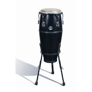 SONOR GRFS 10 BM GLOBAL REQUINTO - Conga da 10 con Stand