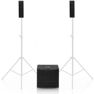 Db Technologies Es 503 Impianto Audio a colonna Completo