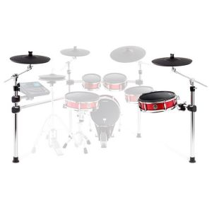 ALESIS Strike Expansion Pack - Set di Espansione per Strike Kit