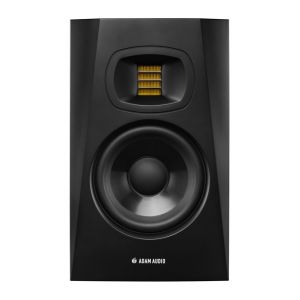 Adam T5V Studio Monitor Diffusori DJ 50+20W