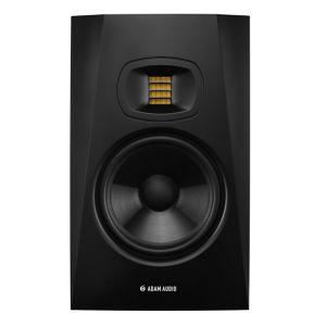 Adam T7V - Studio Monitor Diffusori DJ 50+20W