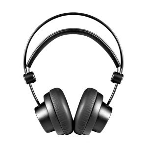 AKG K175 - Cuffie Monitor Studio DJ