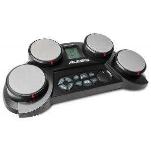 ALESIS COMPACTKIT 4 Percussione Elettronica