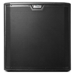 Alto Professional Truesonic TS315S Sub - Sub Attivo 2000W