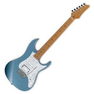 Ibanez AZ2204 Ice Blue Metallic - Chitarra Elettrica
