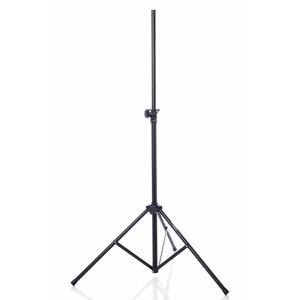 Bespeco BP50XLN - Speaker Stand Terminale 25mm Supporto Stativo