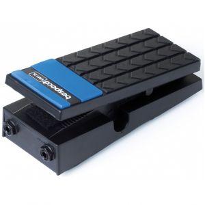 Bespeco VM12L Pedale Volume per Tastiera mono Amplificatore