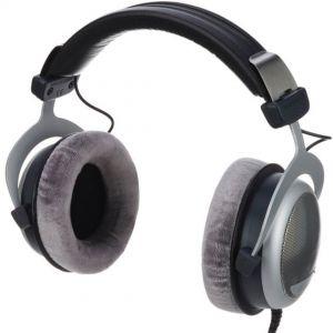 Beyerdynamic DT 880 pro 250 Cuffia Semiaperta Da Studio 250 Ohm