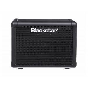 Blackstar Fly 103 - Cassa per Fly 3
