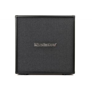 Blackstar HT Metal 412B - Cabinet Dritto 4 x 12