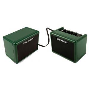 Blackstar Fly 3 Stereo Pack Green - Impianto Stereo 6W