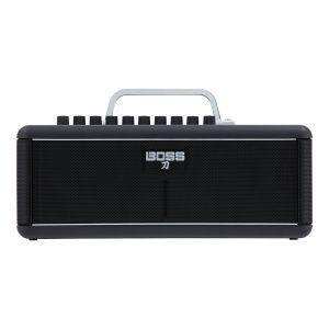 Boss Katana Air - Amplificatore Wireless
