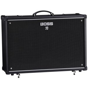BOSS Katana 100/212 - Amplificatore per Chitarra 100W 2 x 12
