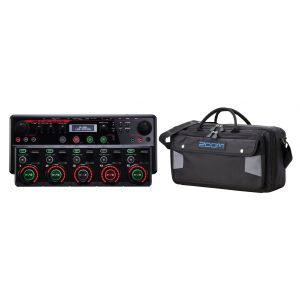 Boss RC505 Pack - Loop Station con Borsa