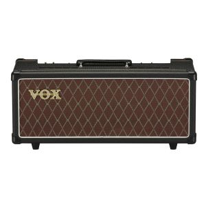 Vox AC15CH - Testata Valvolare 15W