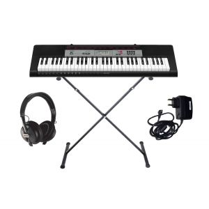 Casio CTK 1500 Pack