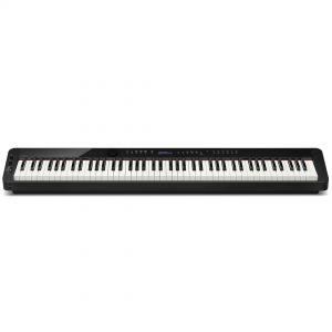 Casio Privia PX S3000 - Pianoforte Digitale 88 Tasti