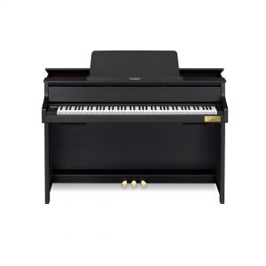Casio GP 300 - Pianoforte Digitale 88 Tasti Nero