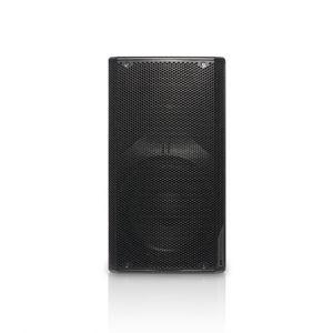 dB Technologies Opera Unica 12 - Diffusore Attivo 900W RMS