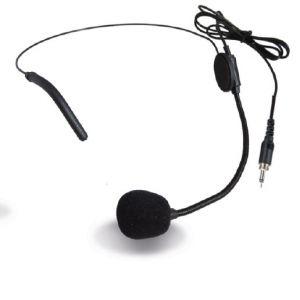 KARMA DMC 6250H - Microfono ad archetto