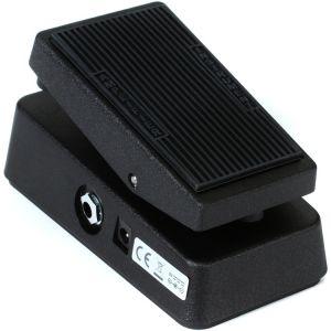 DUNLOP CryBaby Mini Wah CBM95 Pedale per chitarra wah