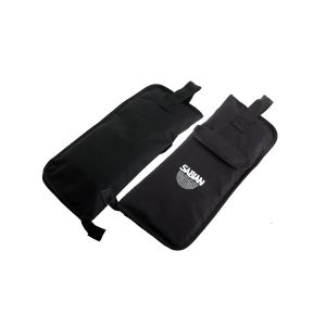 Sabian Economy Stick Bag - Borsa per Bacchette