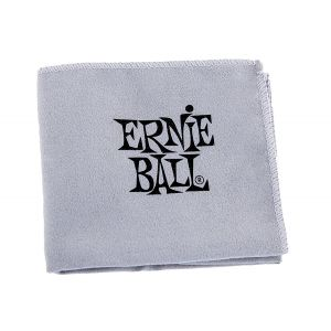 ERNIE BALL 4220 - panno per polish