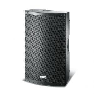 FBT XLITE 12A - Diffusore Bi-Amplificato 1000W B-Stock