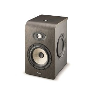 Focal Shape 65 - Monitor da Studio 80+25W