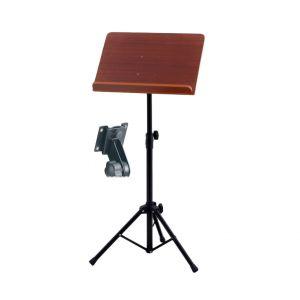 Gewa Leggio per Orchestra / Tavola in Legno
