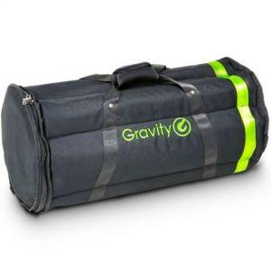 Gravity BG MS 6 SB - Borsa di Trasporto per 6 Stativi