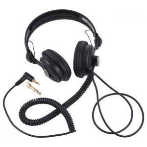 BEHRINGER HPX4000 Cuffie DJ Professionali Filo PC Smartphone Studio Monitor