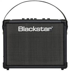 Blackstar ID:Core Stereo 10 V2 - Combo per Elettrica 2x5W