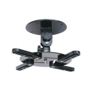 Staffa Snodata per Videoproiettore