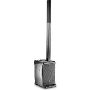 JBL EON ONE Sistema Audio Line Array