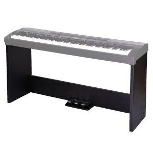 Medeli ST430 - Stand per Pianoforte Digitale
