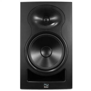 Kali Audio LP-8 Monitor da Studio Attivo 100W 8 Pollici